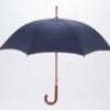 第35話 幼稚園の相合い傘