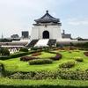【30-4】2018GW in Taipei④