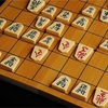 将棋からビジネスの感覚をインストールする