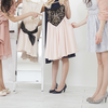 結婚式で来ておくと良い印象を与えるドレスとは?