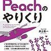 沖縄→台北のpeach路線が1日2便から3便へ増便