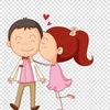 シングルファザーを彼氏にするときの『覚悟と注意点』。