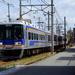 3/23撮影 南海和歌山港線サザン / わかやま電鐵
