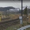 グーグルマップで鉄道撮影スポットを探してみた 東北本線 本宮駅~杉田駅