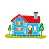 定年退職の前に見直すことは、住宅ローンと生命保険を早めに