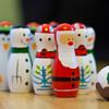 まだ間に合う!クリスマスに作りたい簡単お菓子レシピまとめ