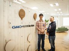 GMOペパボ新卒エンジニアは手厚い研修で「開発の理想形」を学ぶ! エンジニアが成長する仕組みづくりとは