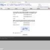 MetaTrader 4でBTC/USDやLTC/USDのチャートを表示する