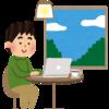 フリーランスの1日ってどんなん?Webライター&ブロガー初心者のスケジュールを紹介!