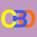CBOのスケッチブック