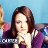 Huluで配信 【FINDING CARTER ファインディング・カーター シーズン1・1話】感想とレビュー ※ネタバレあり