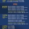 【韓国留学】韓国留学生おすすめ!韓国のスタディカフェに行ってみた!