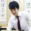 14歳の藤井四段、デビュー以来公式戦16連勝