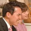 """""""神の子!""""中垣正太郎アナウンサーと「モヤさま」田中瞳アナウンサーが、あの名曲をデュオ!"""