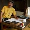 日芸・自動車部新部員歓迎会(連載第十二・最終回)・林芙美子文学館訪問