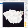 WWDC 2017 の SceneKit サンプル Fox 2 を調べる その6