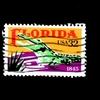 世界の切手ガチャポンをみつけた!そして4コマ「オカマのび太」