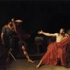 特に何の活躍もしていないが3度のローマ執政官を経験したルキウス・コルネリウス・キンナについて