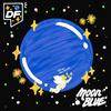 【歌詞訳】GRAY(グレイ) / Moon Blue