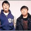 【めちゃイケ 7/30 感想】 勝手にテレビに対して思ったことを書きました。山本圭一さん頑張って下さい。そして淳を好きになったw 【勢いで「すいません、山本ですが。」に入会してみました】