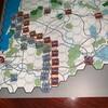激闘レニングラード電撃戦 ソロプレイ
