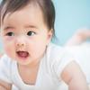教材選び間違ってませんか!?赤ちゃんがステーキがっつり食べたら消化器官がおかしくなりますというお話。