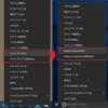 Windows10 Insider Preview Build 14971でPowerShellが既定のコマンドラインシェルになった話