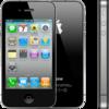 【iPhone】Apple Care+(補償)って入った方がいいの?