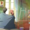 【アニメ】2020夏アニメを振り返ってみた【まとめ】