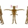 上司の指示通りしたら別の上司に叱られる・・・上司が複数いる組織の問題点