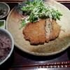 【六本木】やさい家めい 六本木ヒルズ店 ランチいいよ!!