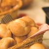 人が変われば、パンも変わる。新作商品からの考察。