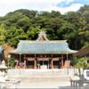 【石見国一之宮】物部神社(もののべじんじゃ)太古の戦国時代を終わらせた一族