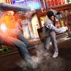 PS4の話題作「龍が如く6」は良作だが、ストーリー重視派には地雷!