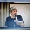 京都造形芸術大学での特別講座が紹介