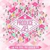 PRODUCE48  不正 投票操作 疑惑
