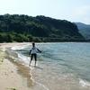 ボート釣り (糸島)