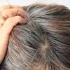縮毛矯正と セルフカラーの関係