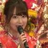 宮脇咲良 豆腐プロレス…やりたくない?