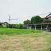 北松江線:高ノ宮駅 (たかのみや)