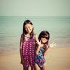 Grand West sand resort&Villa Phuket『飛行機写真スポットのマイカオビーチ』