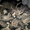 【京都】建仁寺 法堂の双竜図を観に行きました 2021.4.5