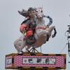 飯田町燈籠山祭り(後編)