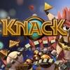 待たせたナック!PSプラス12月のフリープレイが一部公開!「KNACK」「アキバズビート」「餓狼MOW」!