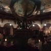 ホテルミラコスタ宿泊と東京ディズニーシーのレストラン~予約編~