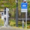 【脱炭素化最前線】バッテリー交換式EVがあってもいいのではないだろうか