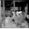 1945年 3月28日『慶良間の住民が集団自決』