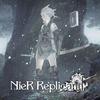 NieR Replicant ver.1.22474487139におすすめのゲーミングPC