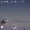 fishinglifeというアプリゲームの途中報告。