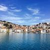 北マケドニア共和国の「オフリド」を観光